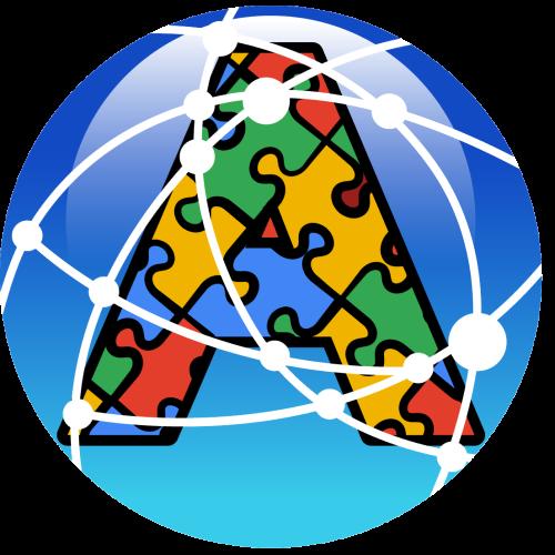 Anthony Web Solutions Logo